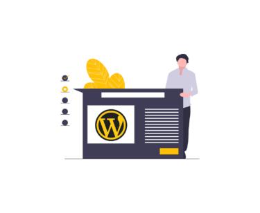 【2021年 最新版!】ワードプレス(WordPress)の初期設定はたったの15分【初心者向け】