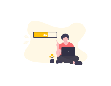 【2021年 最新図解!】エックスサーバー(XSERVER)で登録する手順を解説!【初心者向け】