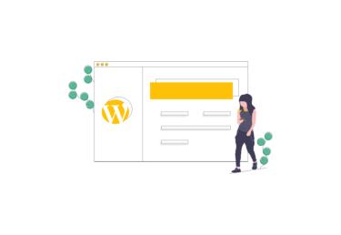 【2020年 最新図解!】ワードプレス(WordPress)をインストールする方法!【初心者向け】