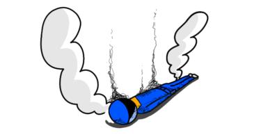 【悲報】消防士は「睡眠障害」で寿命を縮める【改善案をシェアします】