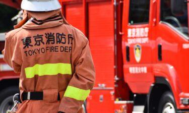 【元消防士が暴く!】東京消防庁に受かる人の驚くべき共通点!